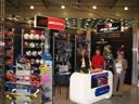 выставка спортивной индустрии IN_SPORTS
