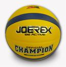 Новая коллекция волейбольных мячей JOEREX