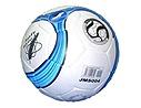 NEW- футбольные мячи